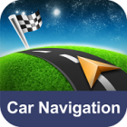 Sygic Car Navigation  foto