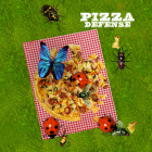 Pizza Defense - AR foto